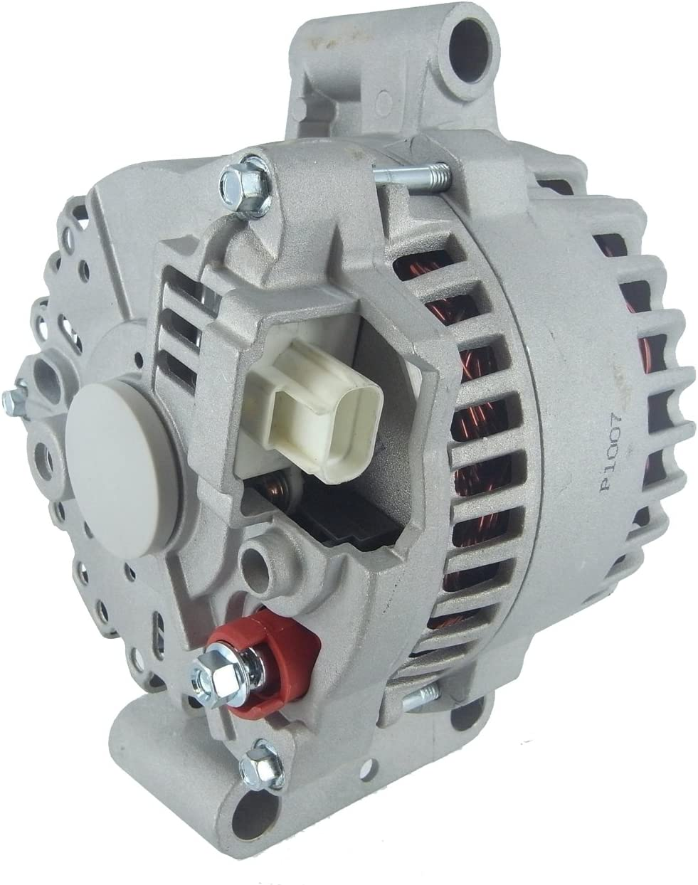 Mazda Tribute 3.0L 2001-2004 New 150 Amp Alternator For Ford Escape