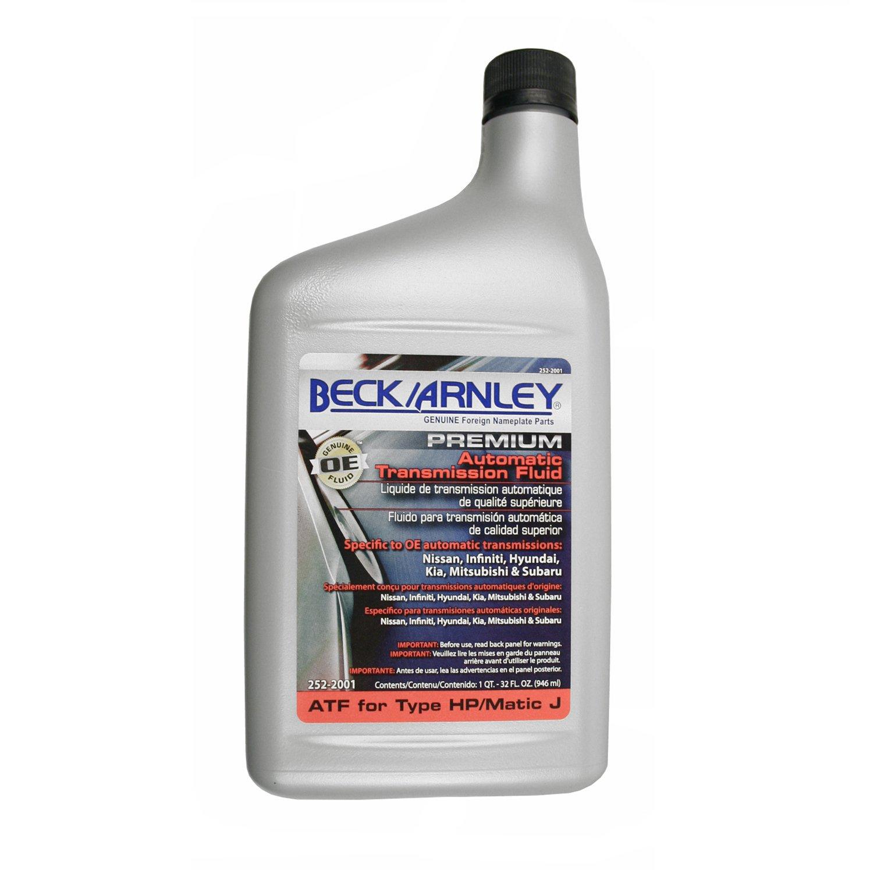 fluid transmission mercedes s blue of itm ebay atf fe bottle benz