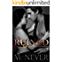 Ruined: Dark Romance (A Decadence After Dark Epilogue) (Book 3)