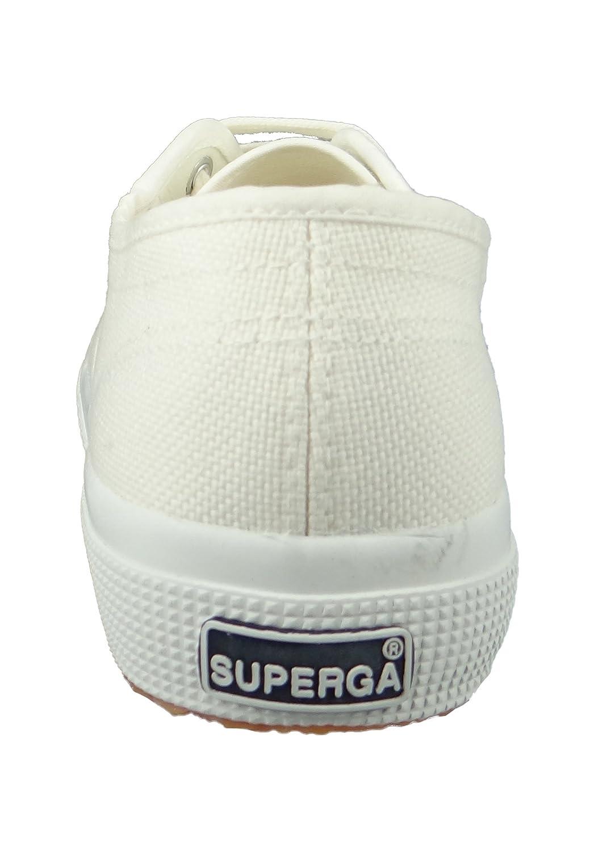 Superga 2750-cotu Classic Unisex Adults/' Trainers