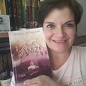 El Granizo (Spanish Edition): Mrs Mariel Ruggieri ...