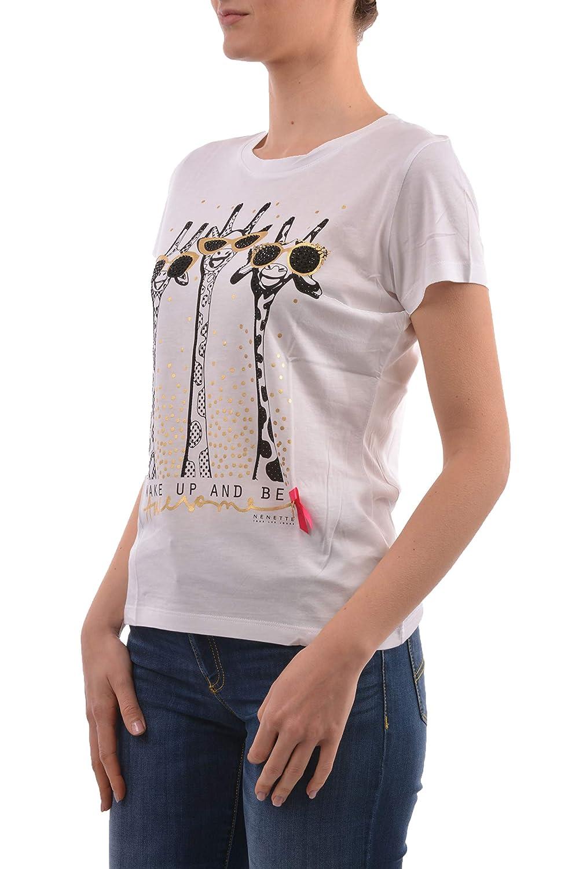 Primaveraestate Nenette T Donna Shirt 27tj Duke 76gyYfbIv