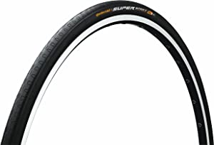 Continental Supersport Plus Urban Bicycle Tire
