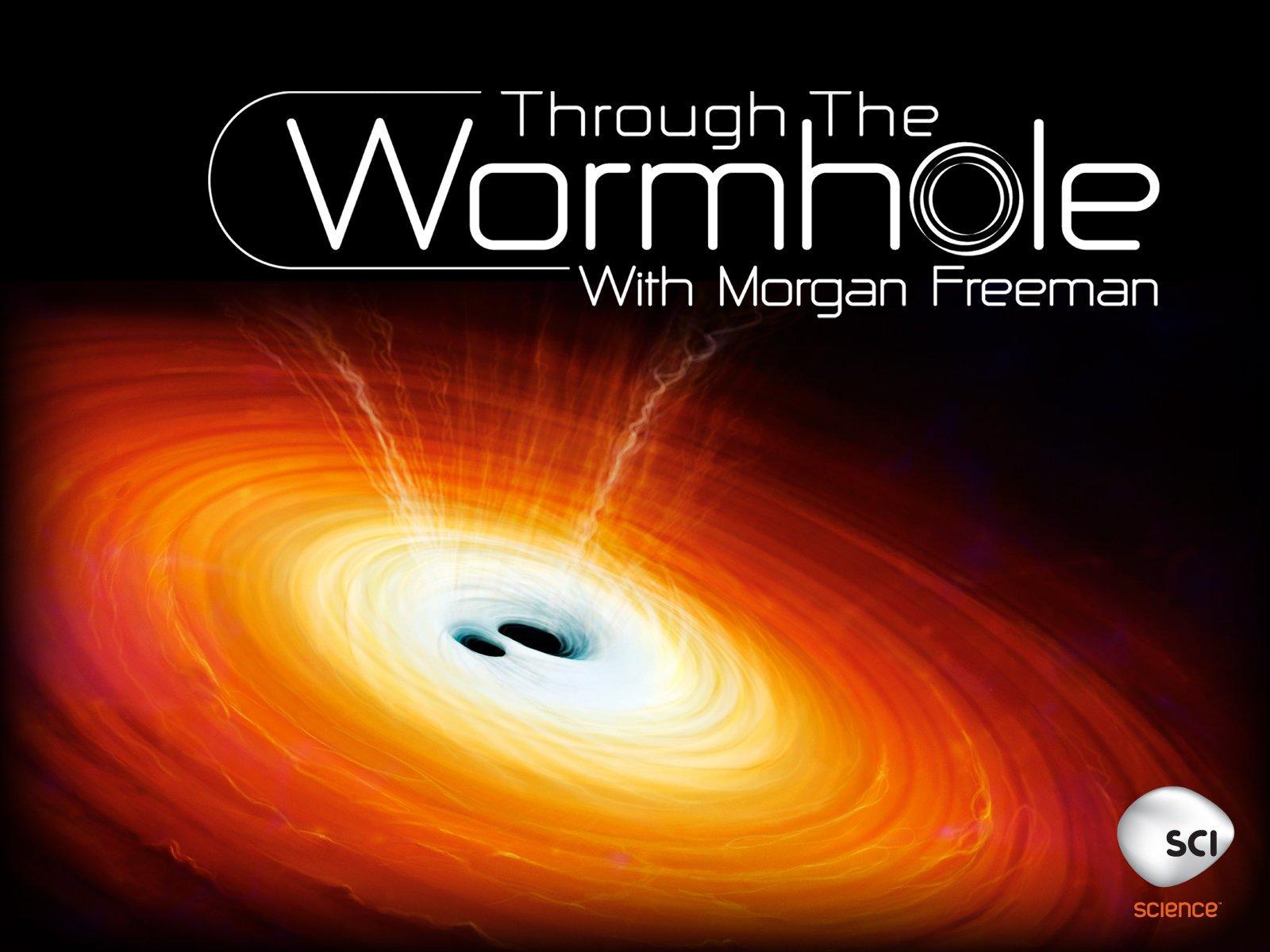 through the wormhole season 7 episode 3