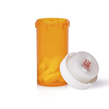 amazon com livefine smart pill bottle cap with automatic reminders rh amazon com pill bottle label maker online pill bottle label maker
