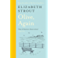 Olive, Again (English Edition)