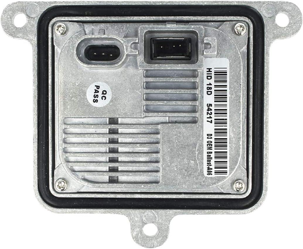 DIYUCAR cubierta de aluminio negro para salpicadero de coche para accesorios G20 G28 3 Series 2020