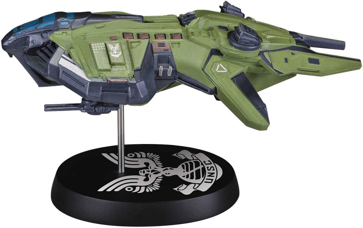 Dark Horse Deluxe Halo: UNSC Vulture Limited Edition Ship Replica