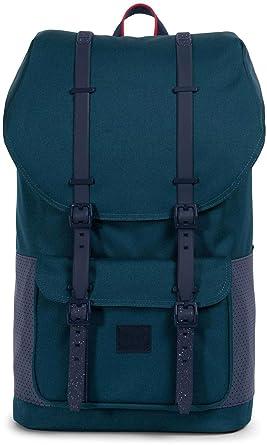 5d8f8de98f0 Herschel Little America sac à dos  Amazon.fr  Vêtements et accessoires