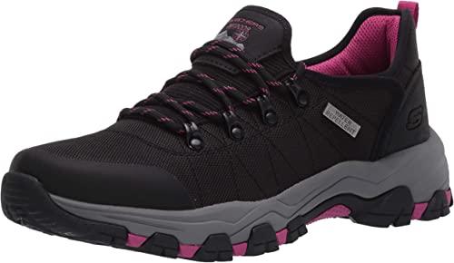 Trail Hiker Hiking Shoe