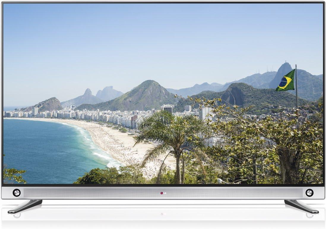 LG 65LA9659 LED TV - Televisor (165,1 cm (65