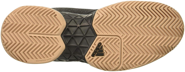 m. / mme adidas  's barricade 2018 ltd tennis matériaux excellente valeur de matériaux tennis de haute qualité prix équitable rw17124 70796a