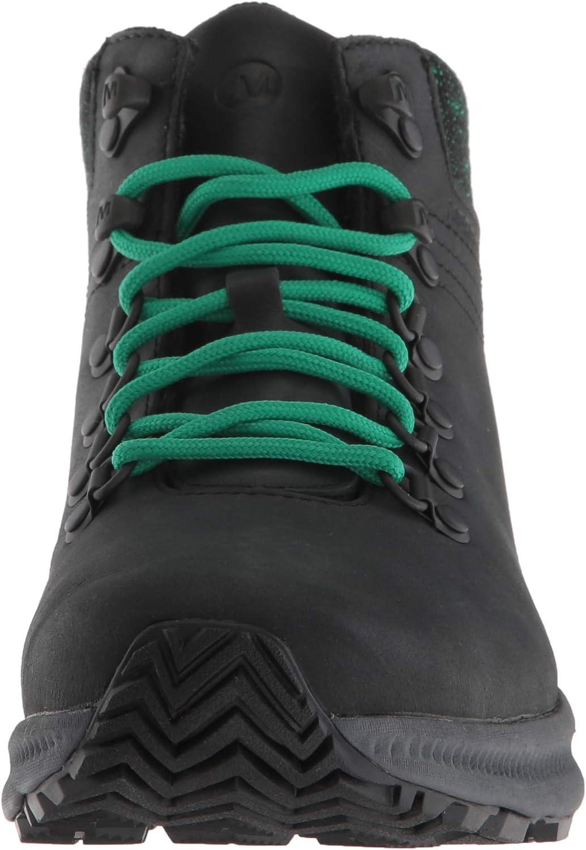 Merrell Women s Ontario Mid Hiking Shoe