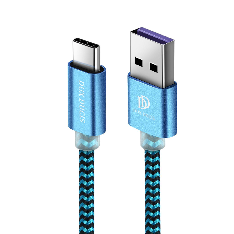 Huawei P20 Cable, Huawei P20 Lite Cable, Huawei P20 Pro: Amazon.co ...