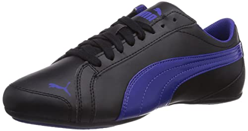 Puma Janine Dance Damen Sneakers