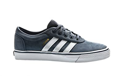 Unisexe Adultes Chaussures De Fitness Adiease Adidas 7sZKuG