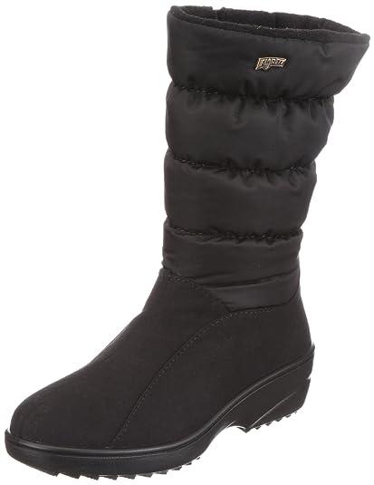 Florett Birgit 50.641 - Botines clásicos para mujer: Amazon.es: Zapatos y complementos