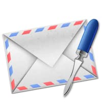 Letter Opener - Winmail.dat Viewer