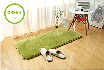 Fußboden Teppich Xl ~ Amazon stock matten non slip soft bad teppich waschbar für