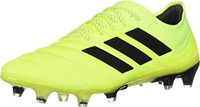 Amazon.com | Aidas Copa 19.1 FG (12