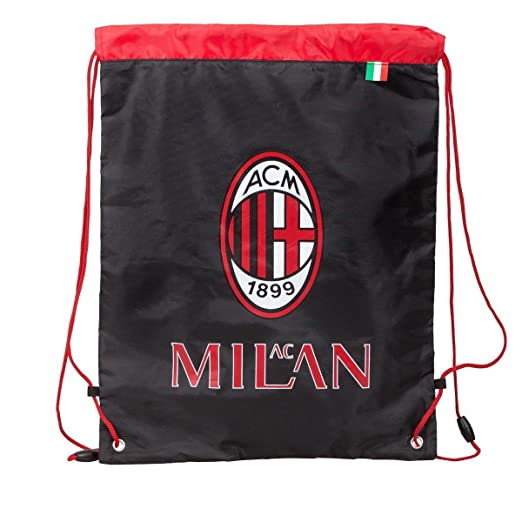 3 opinioni per AC Milan 82128 Sacca Calcio
