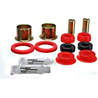 Energy Suspension 34166R Body Mount Bushing for Chevrolet Impala