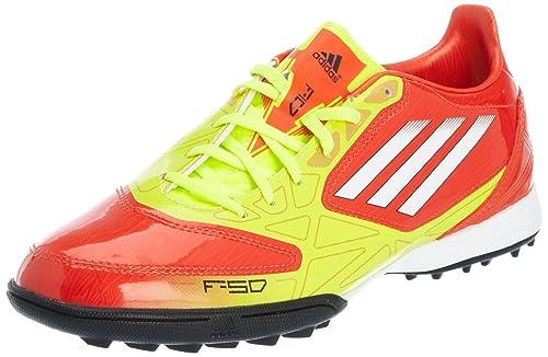 ADIDAS Adidas f10 trx tf zapatillas futbol sala hombre: ADIDAS: Amazon.es: Zapatos y complementos