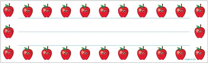 Top 9 Apple Childrens Plates