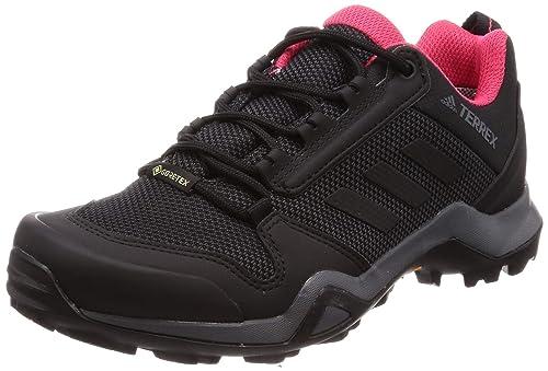 zapatillas adidas gtx mujer