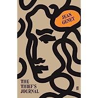 The Thief's Journal: Jean Genet