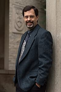 Mark J. Boda