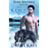 Dark Sentinels Book One:Sable