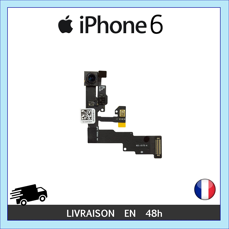 Stickersnews Sticker enfant fen/être Raiponce r/éf 1020 Dimensions 100x60cm
