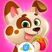Duddu - My Virtual Pet (Duddu – Meu Cão Virtual)