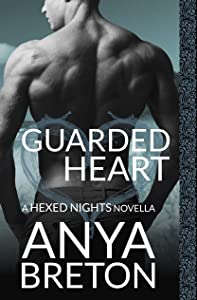 Guarded Heart: A Hexed Nights Novella