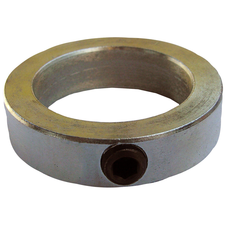 LASCO 05-1275 Evaporative Swamp Cooler Shaft Collar, 1-Inch