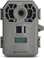 Stealth Cam G42 No-Glo Game Camera