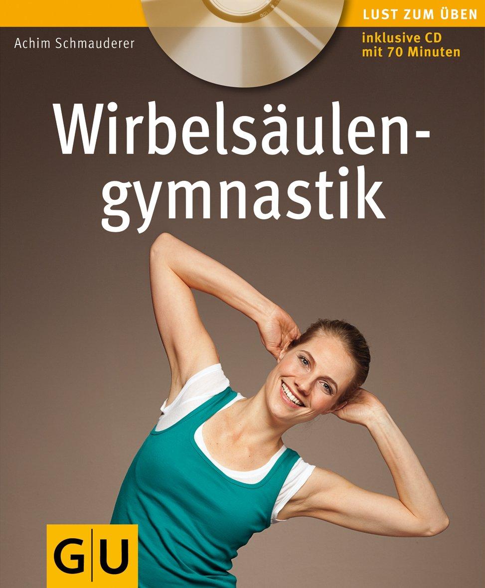 wirbelsulengymnastik-mit-audio-cd-gu-multimedia-krper-geist-seele