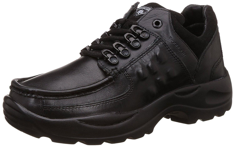 woodland shoes service centre