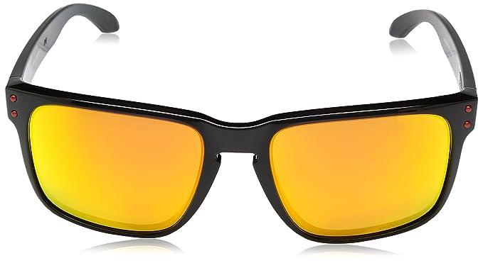 9efe13d73c1 Amazon.com  Oakley Men s Holbrook XL Sunglasses