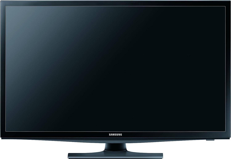 Samsung UE28J4100AWXZG - Televisor de 70 cm (1366 x 768) (importado): Amazon.es: Electrónica