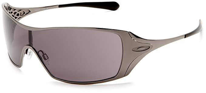 de72191fbe Amazon.com  Oakley Women s Dart Sunglasses