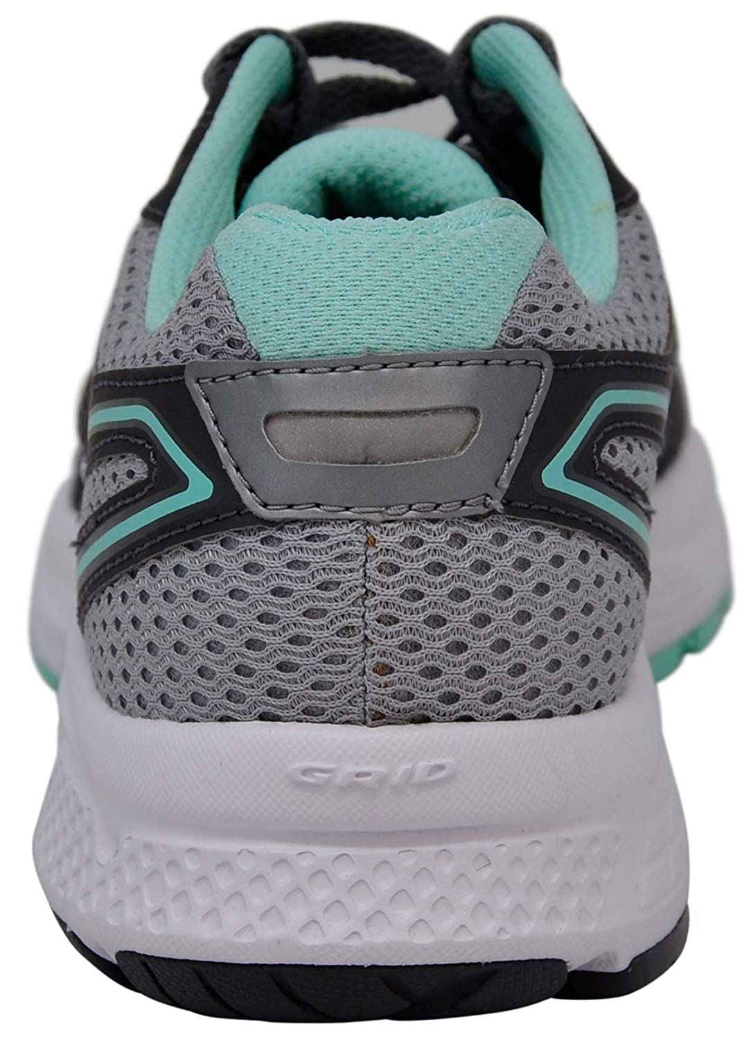 Saucony Womens Cohesion 11 Running Shoe