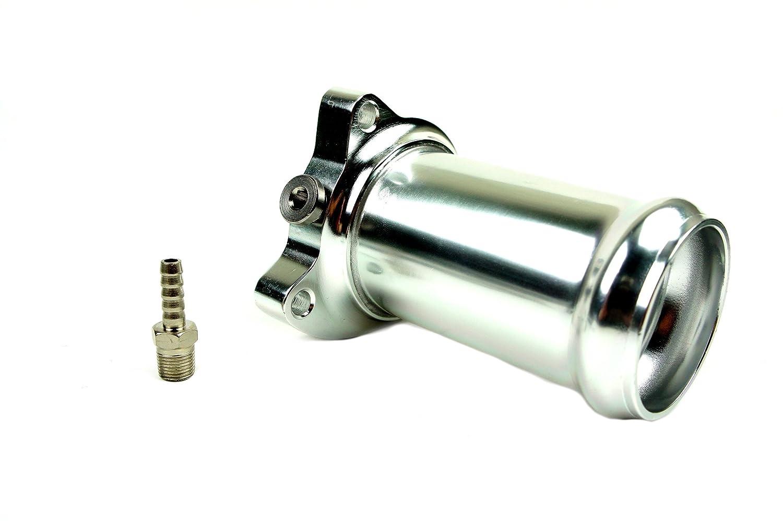 RKX VW TDI EGR Delete Kit ALH MK4 98-04 Jetta Beetle Golf Exhaust