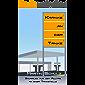 Kranke an der Tanke: Skurriles aus dem Alltag an einer Tankstelle (German Edition)