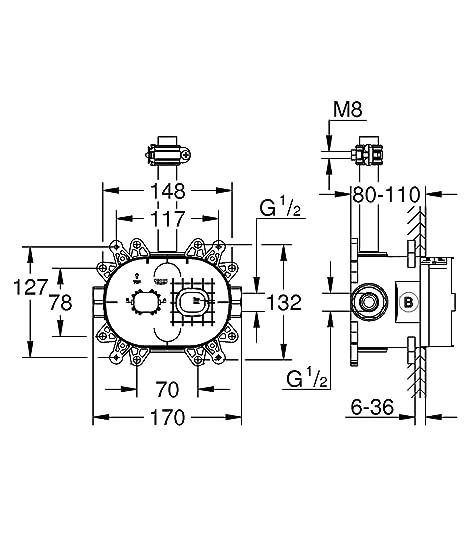 1966 Dodge Wiring Diagram