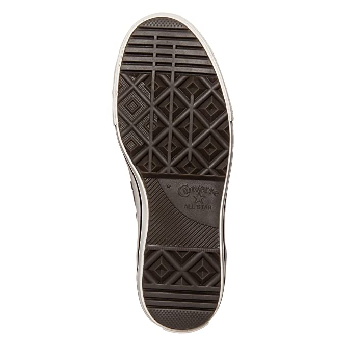 7.5 UK 553393C Shoes & Bags Converse Girls Boat Shoes Multi
