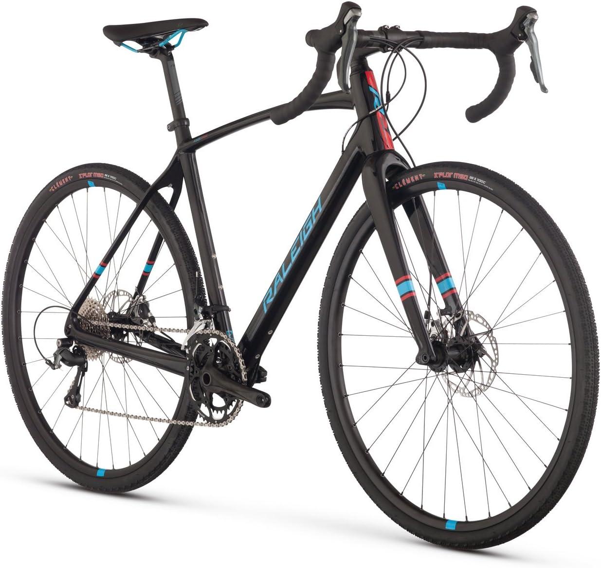 Raleigh Bikes Roker Sport All Road Bike