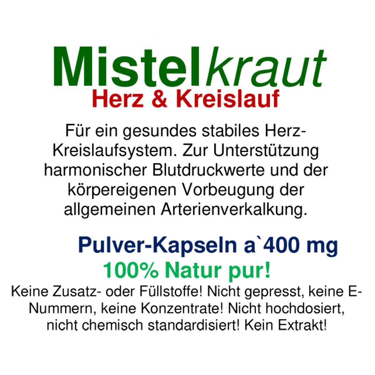Gemütlich Herz Kreislauf System Funktionen Fotos - Menschliche ...