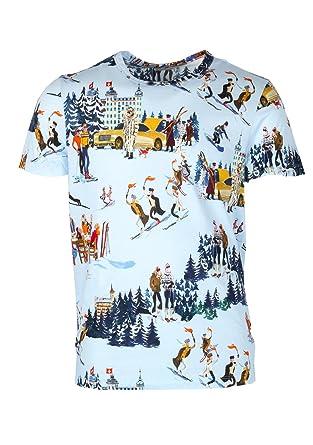 Moncler Shirts amazon